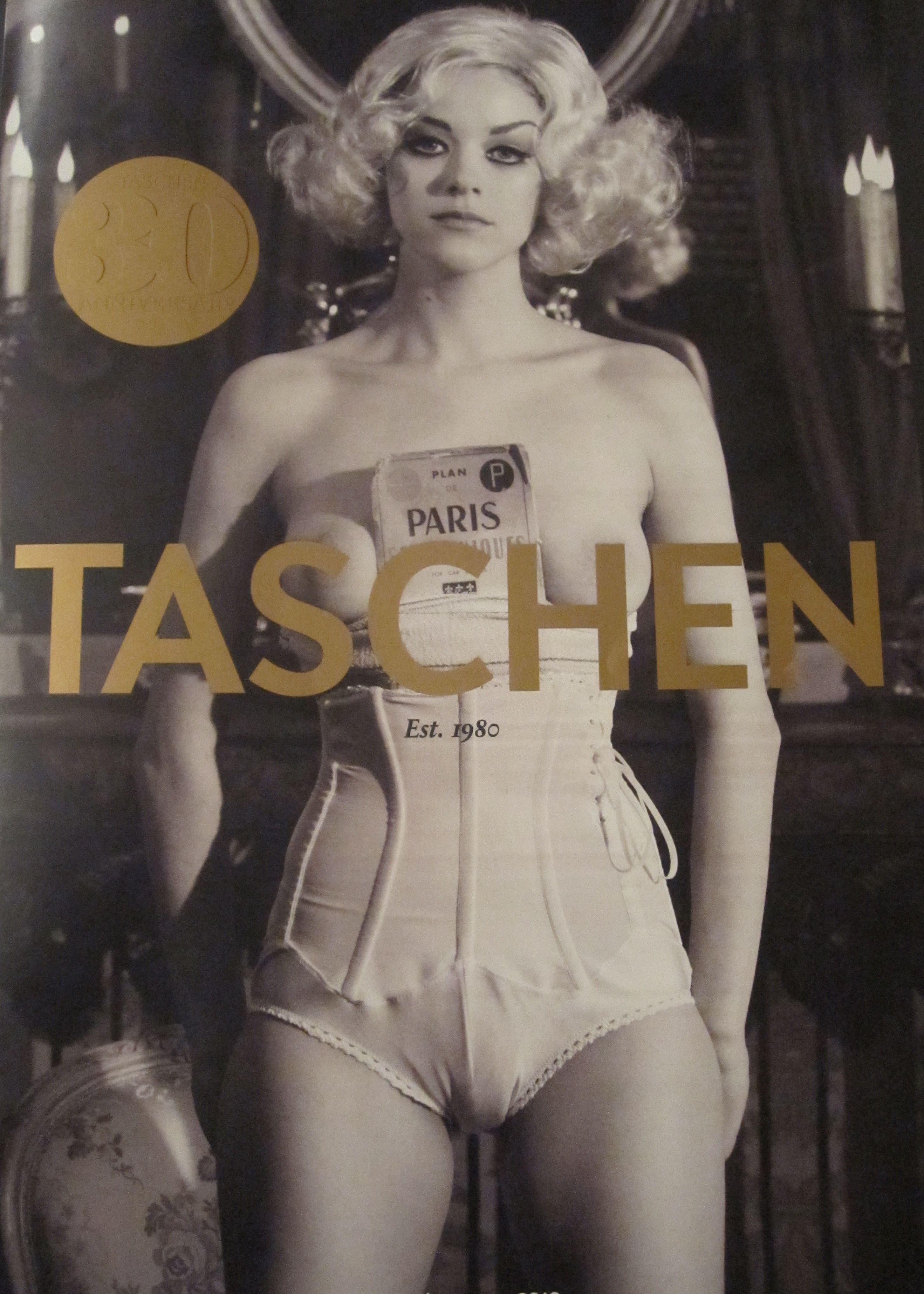 Find great deals on eBay for Taschen in Books About Nonfiction. Shop with confidence.